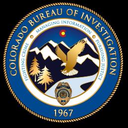 Some Colorado Bureau of Investigation DUI Test Results Incorrect