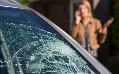 How to Handle a Hit-and-Run Accident