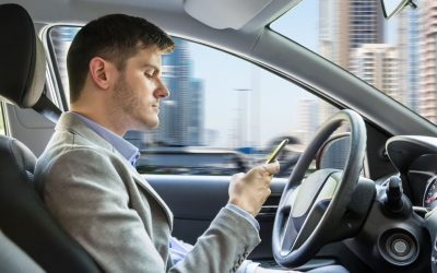 In Control? Autonomous Vehicle Safety Regulations Lacking