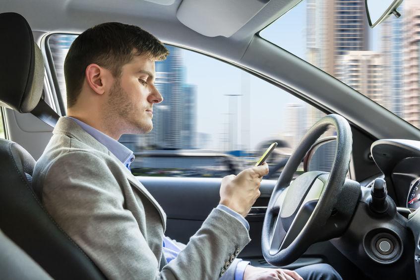 Autonomous Vehicles May Reduce Colorado Car Accident Fatalities