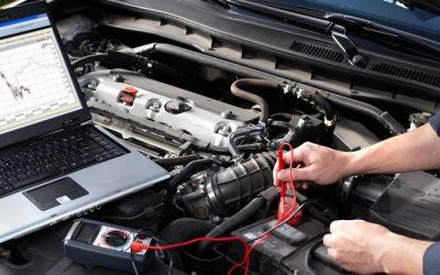 Mechanic Liability for Faulty Car Repairs