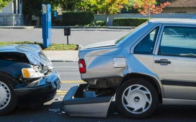Automatic Emergency Braking Systems Becoming the Norm