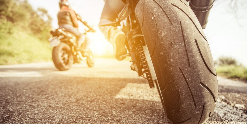 Decrease Likelihood of Motorcycle Accident in Colorado