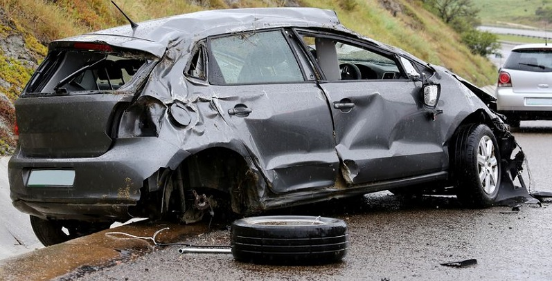 Colorado Car Accident Deaths Rising