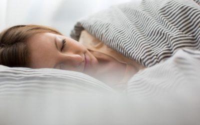 FDA Requires Tougher Sleep Aid Warnings