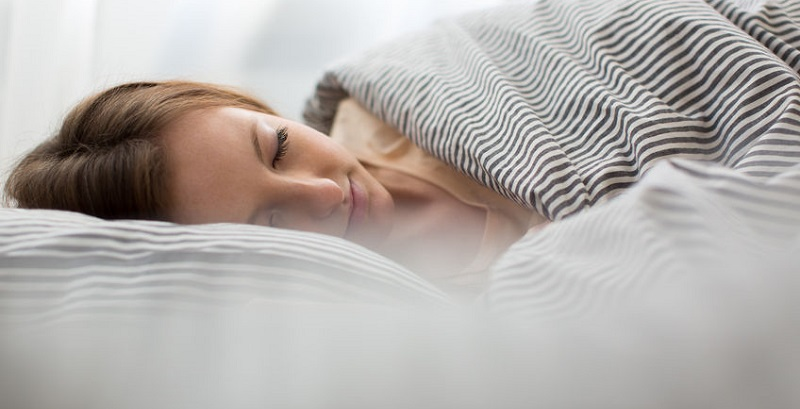 FDA Says Sleep Meds Carry Serious Risks and Cause Colorado Auto Accidents and Injuries
