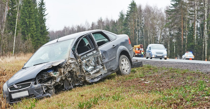Kinds of Lost Income You May Recover in Colorado Accident Claim