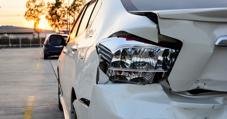 Hit-and-run Auto Accidents Are on the Rise in Colorado