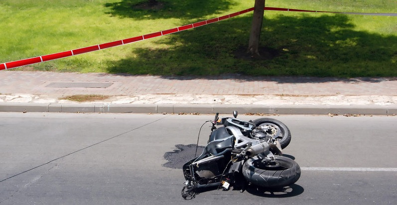 Drinking and Speeding are Behind Many Fatal Colorado Motorcycle Crashes