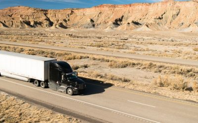 2020 Trucking Laws Impact the Industry