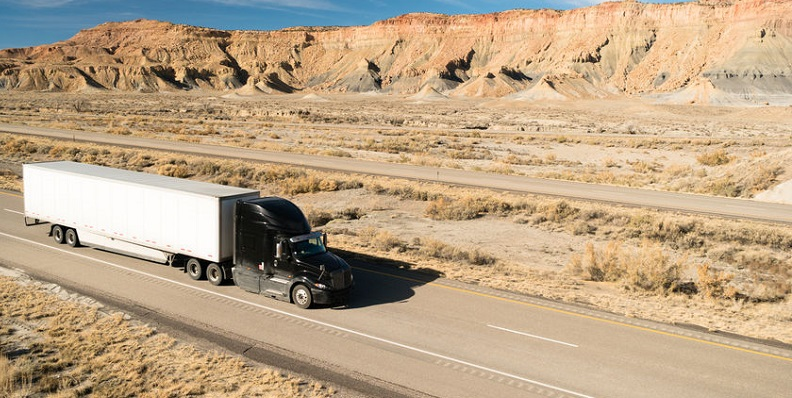 Colorado Truck Accidents and Safety Regulations