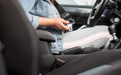 1,600 Colorado Drivers Cited