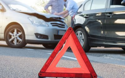 When Not to Bring a Personal Injury Claim